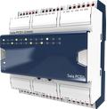 E-Line контроллеры